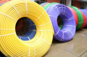plb-hdpe-pipe